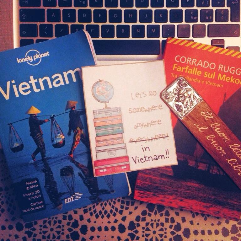 Guida vietnam