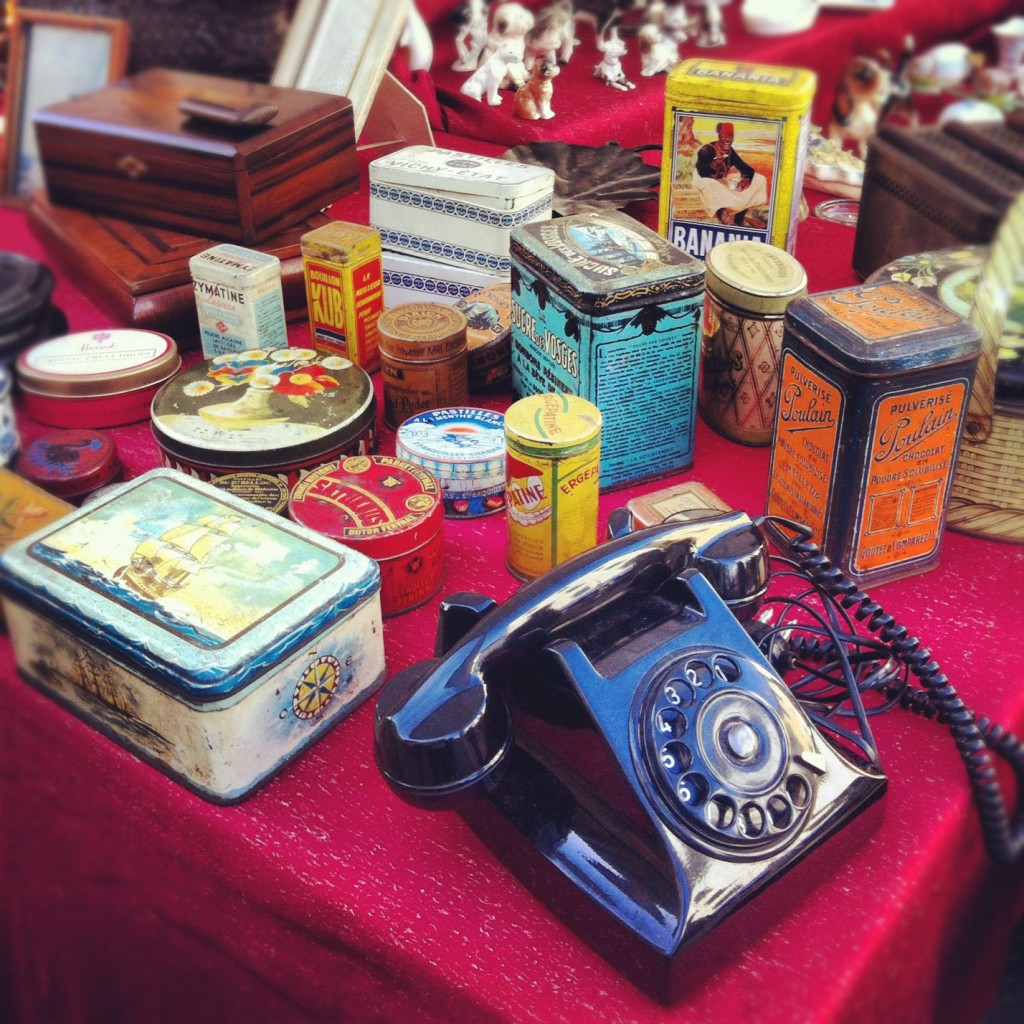 mercatino vintage a lucca2