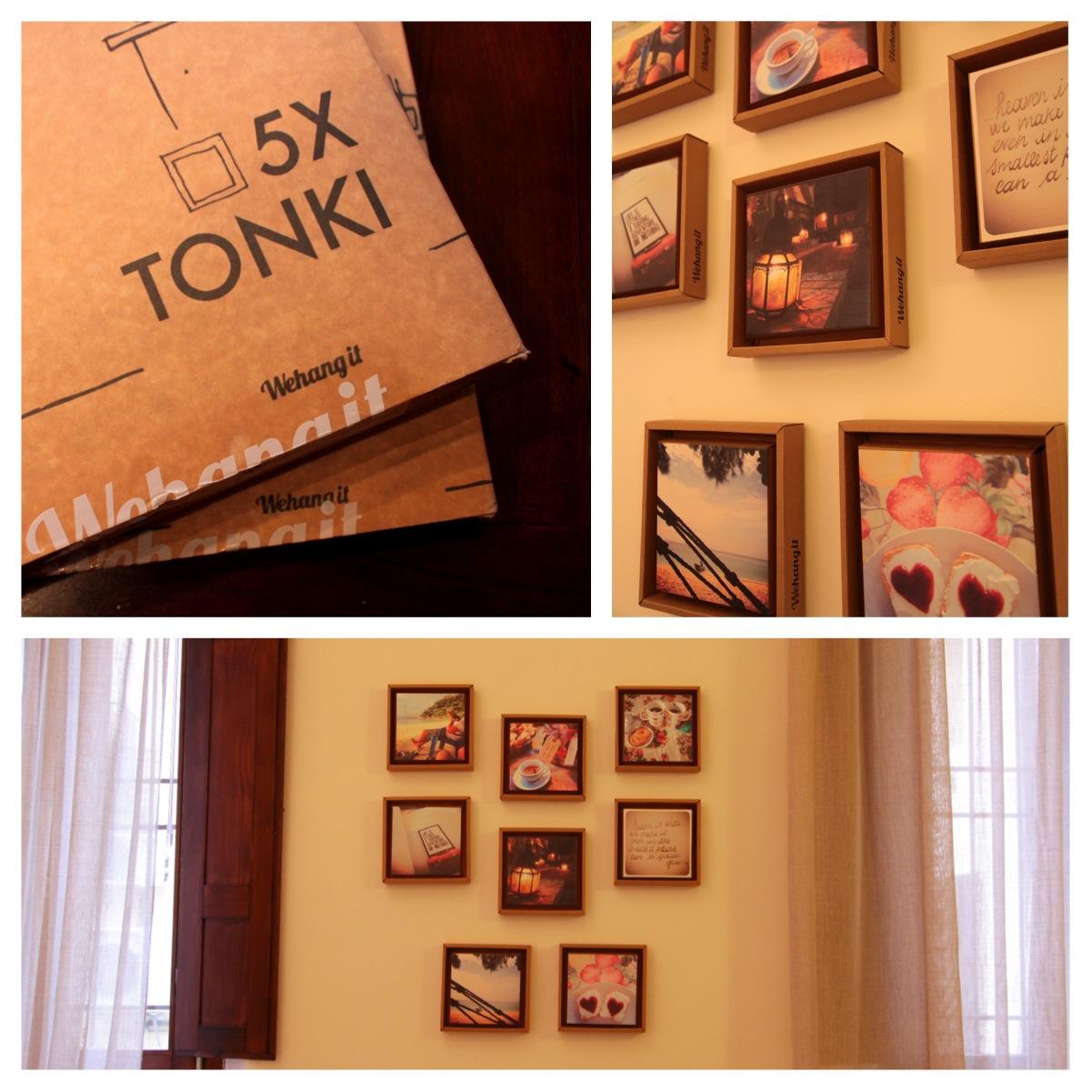 tonki wehang.it quadri foto instagram2