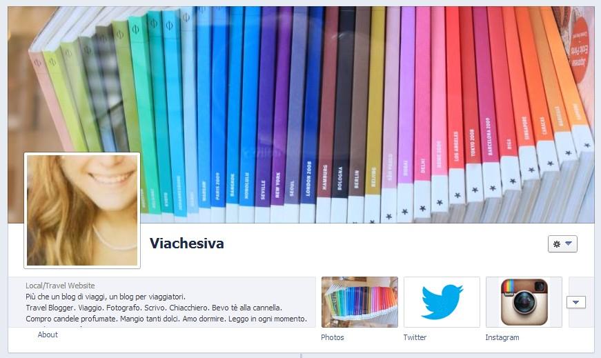 viachesiva facebook