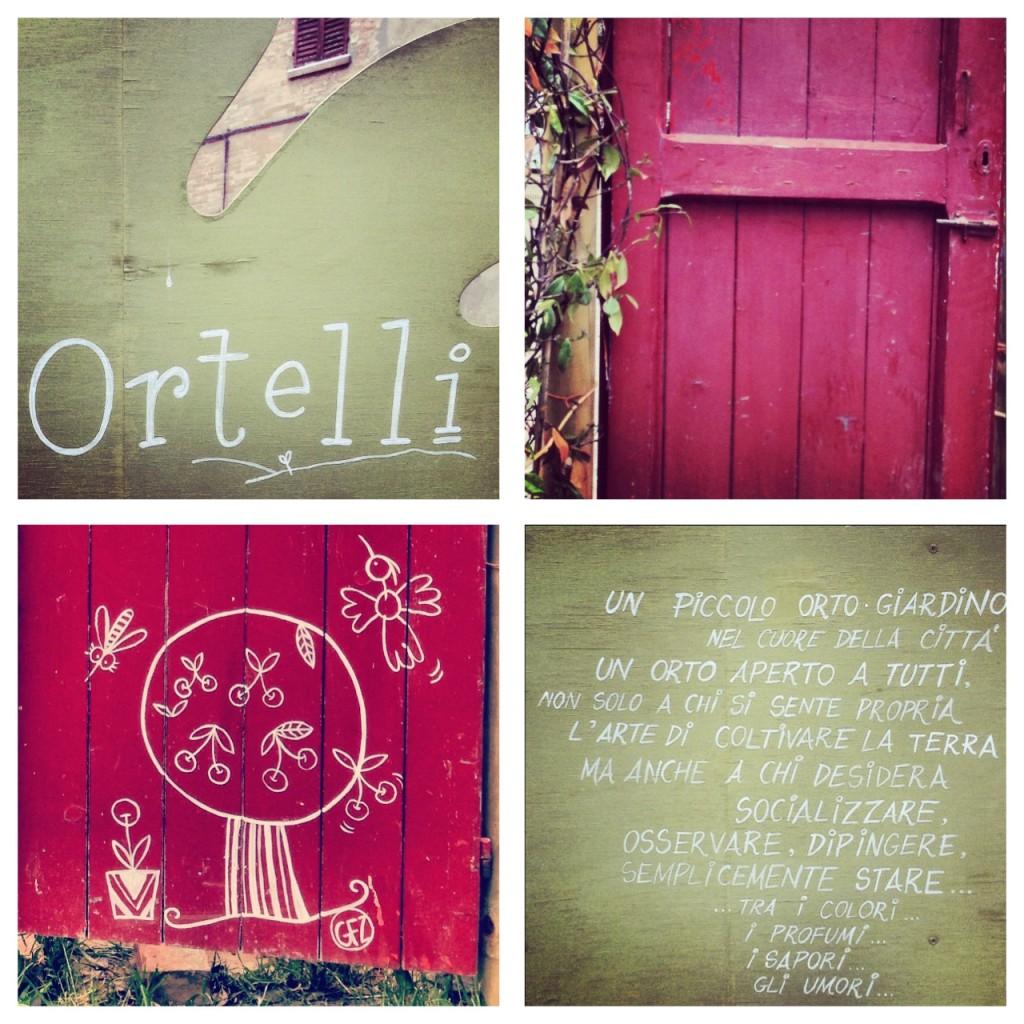 ortelli, orti urbani a forlì ai giardini orselli3