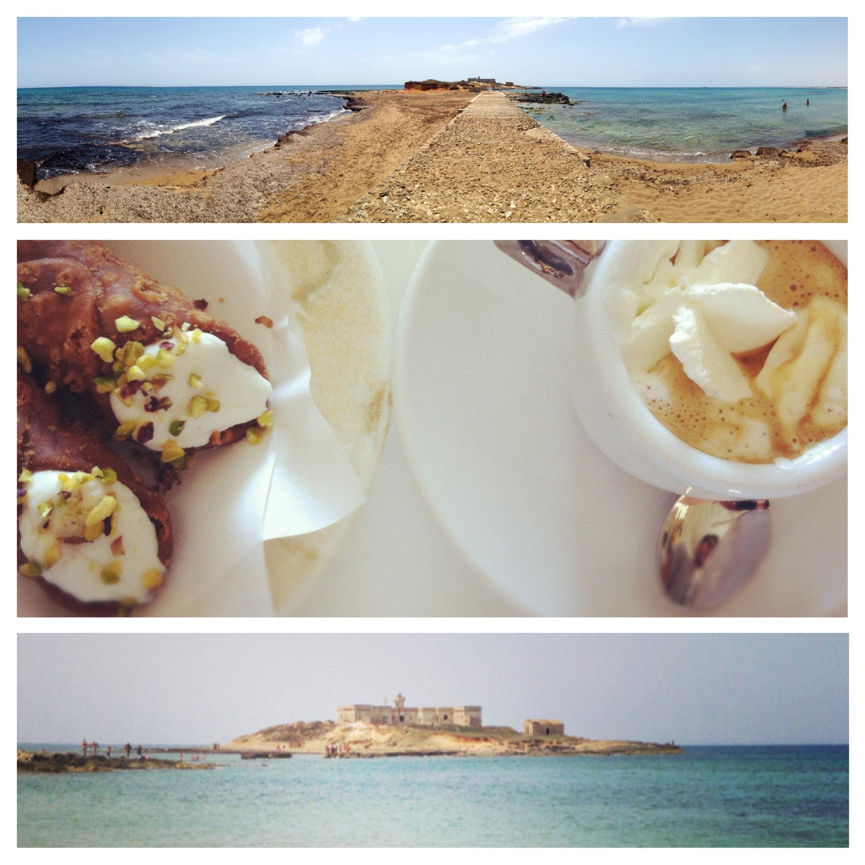 portopalo di capopassero, isola delle correnti, caffè ciclope pachino