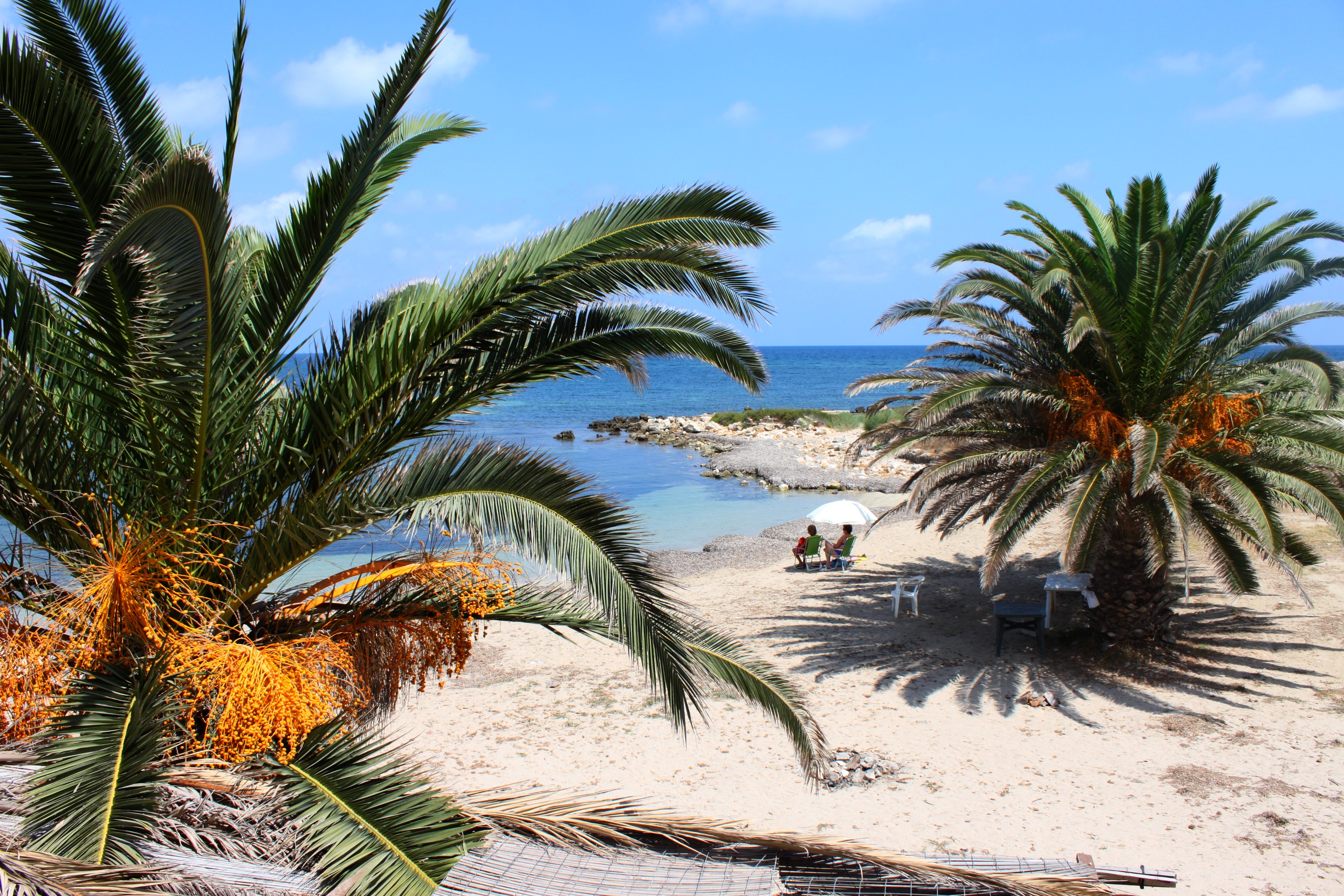 marinella spiaggia marzamemi sicilia
