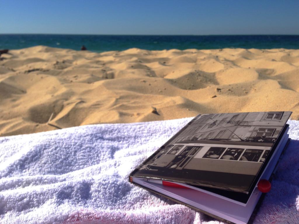 appunti di viaggio alla Dune du Pilat