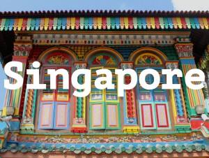 27 - Singapore