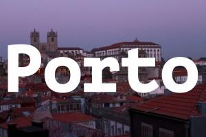 3. Porto in 10 scatti