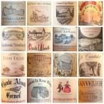 I vini di Saint-Émilion
