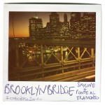 Ponte di Brooklyn, Polaroid