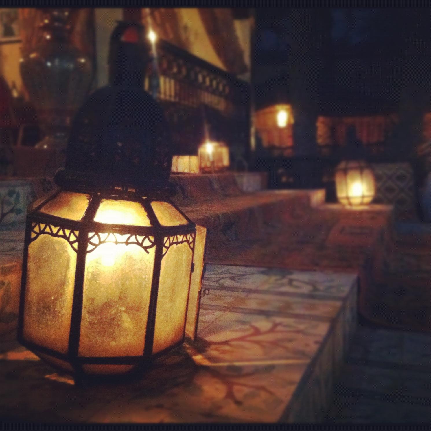 Il mio itinerario di una settimana in Marocco