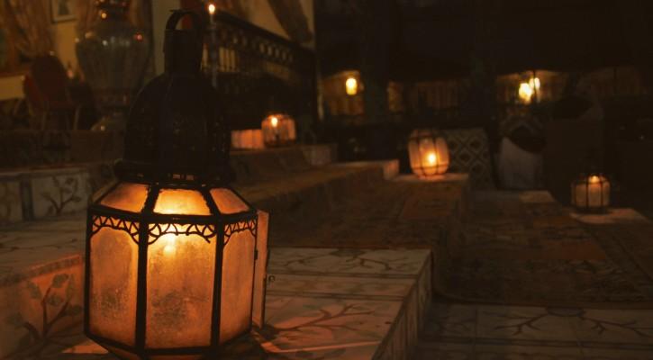 Il-mio-itinerario-di-una-settimana-in-Marocco