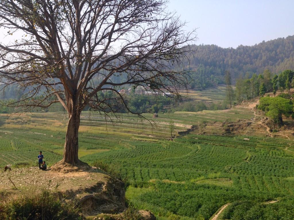 Quando andare in Nepal? Qual è il periodo migliore?