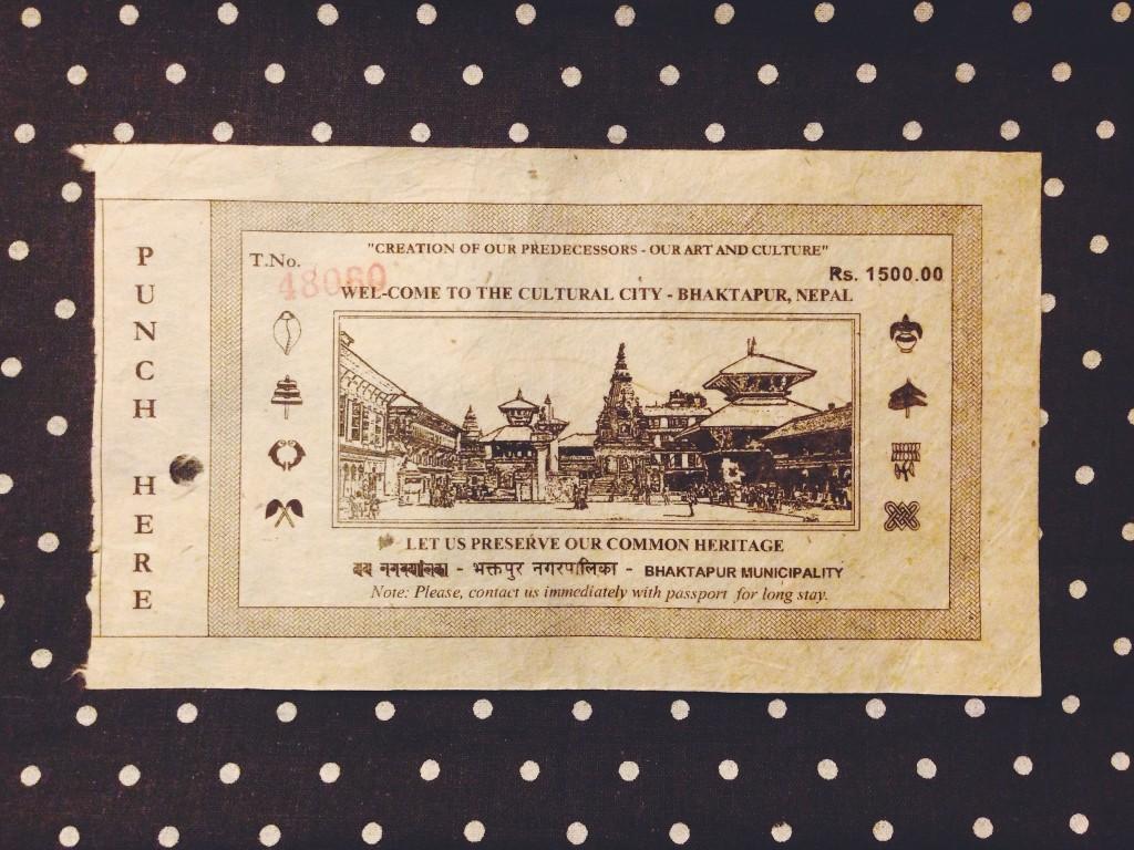 Quanto costa un viaggio in Nepal?