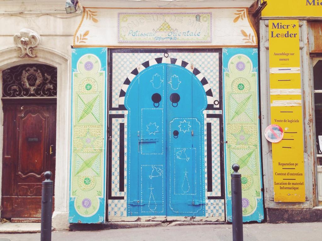 Le tante anime di Marsiglia sono la cosa più bella della città