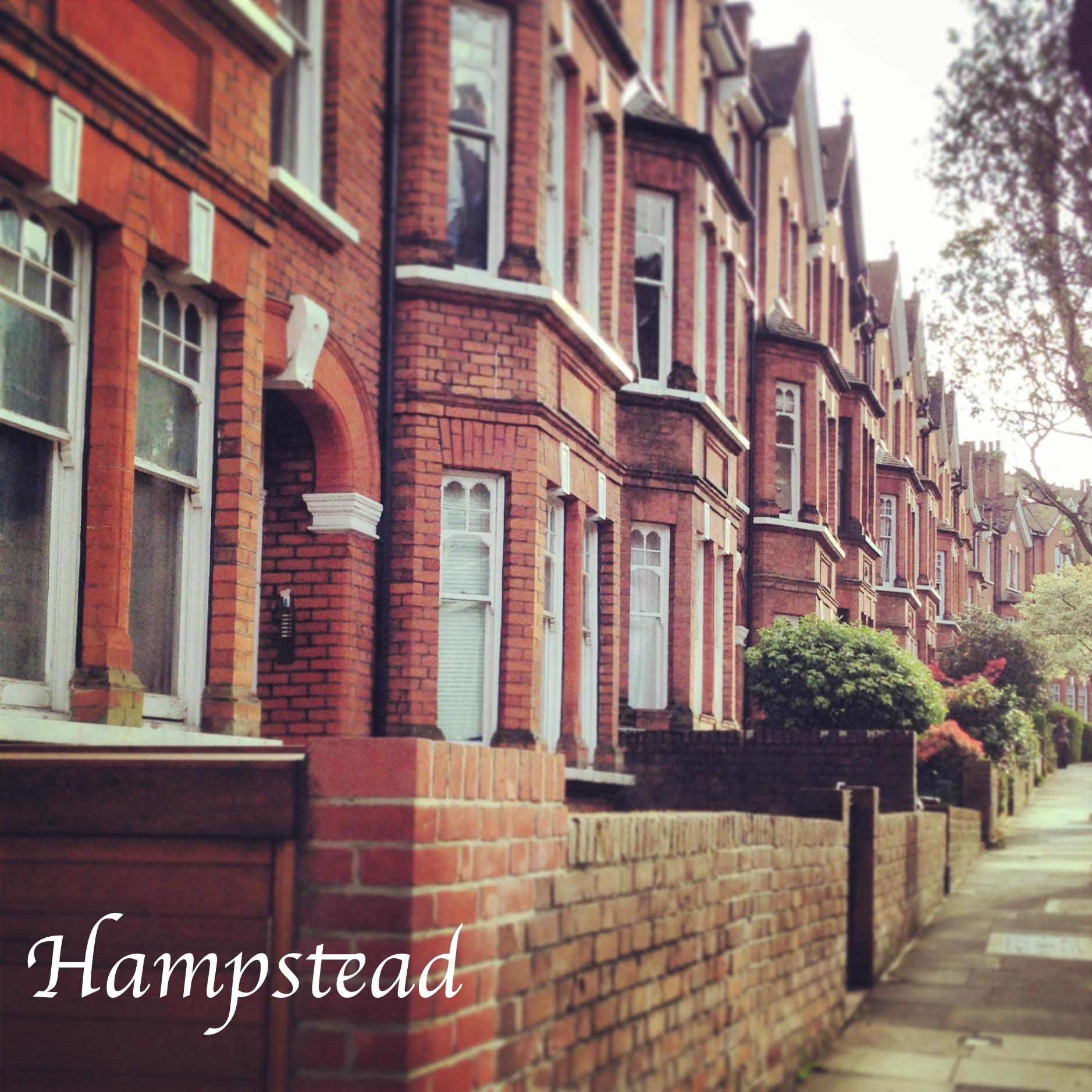 Hampstead2