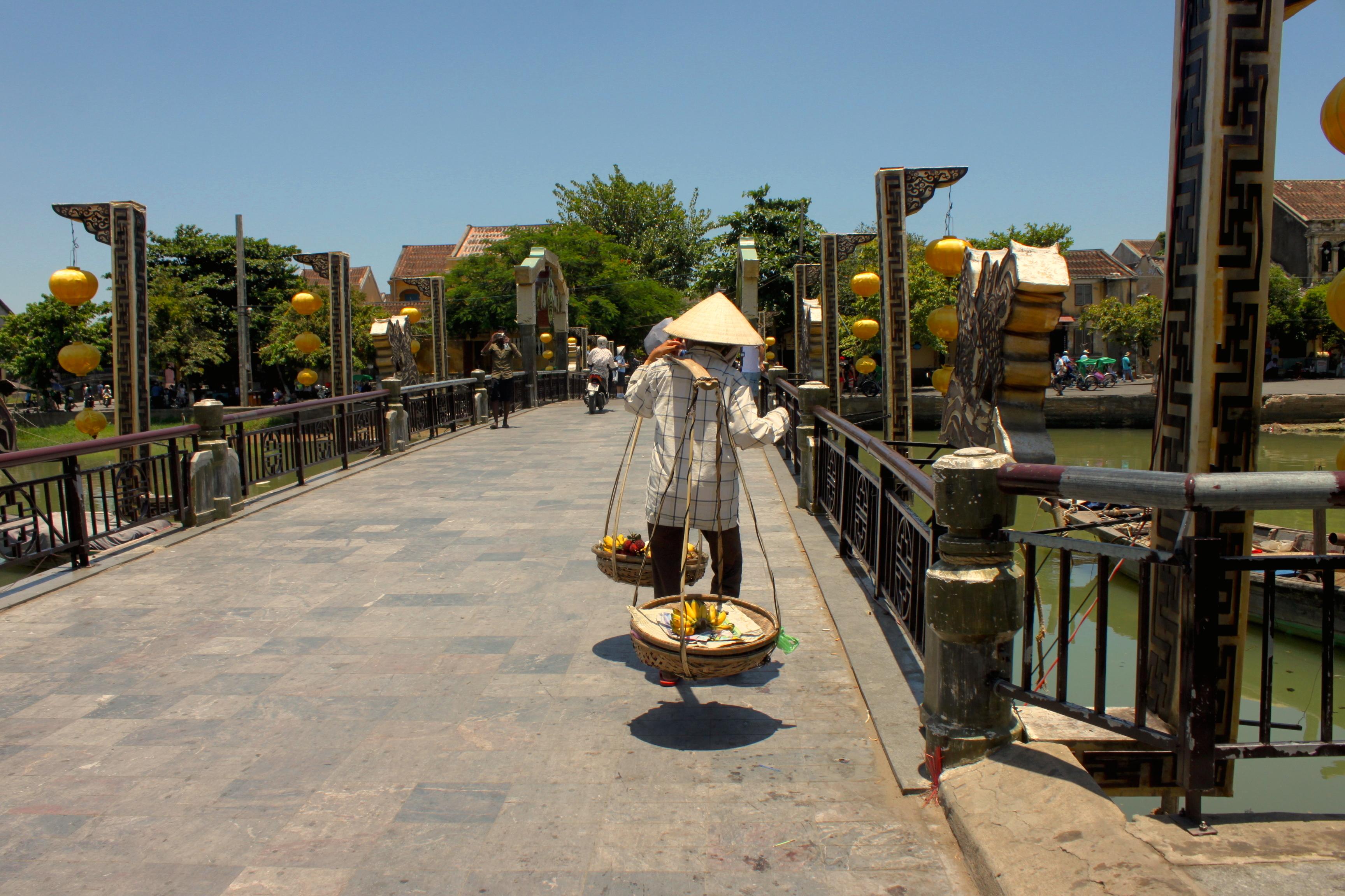 Tutti i gialli del Vietnam