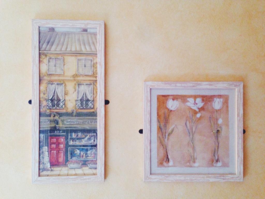 Hotel San Giacomo a Paderno del Grappa