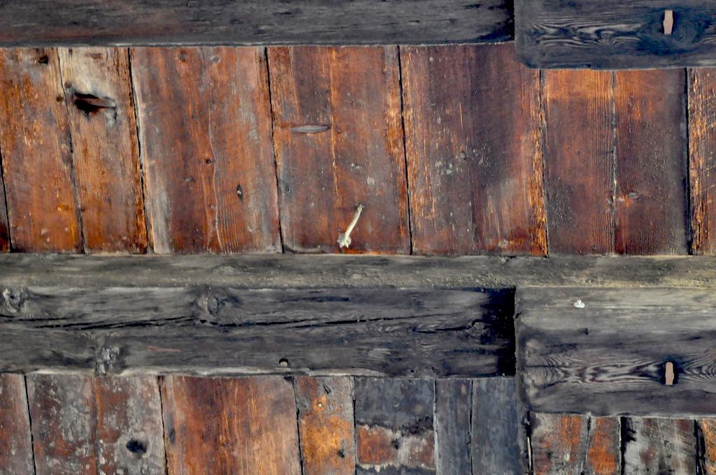 I sette segreti di Bologna - Le tre frecce a Corte Isolani