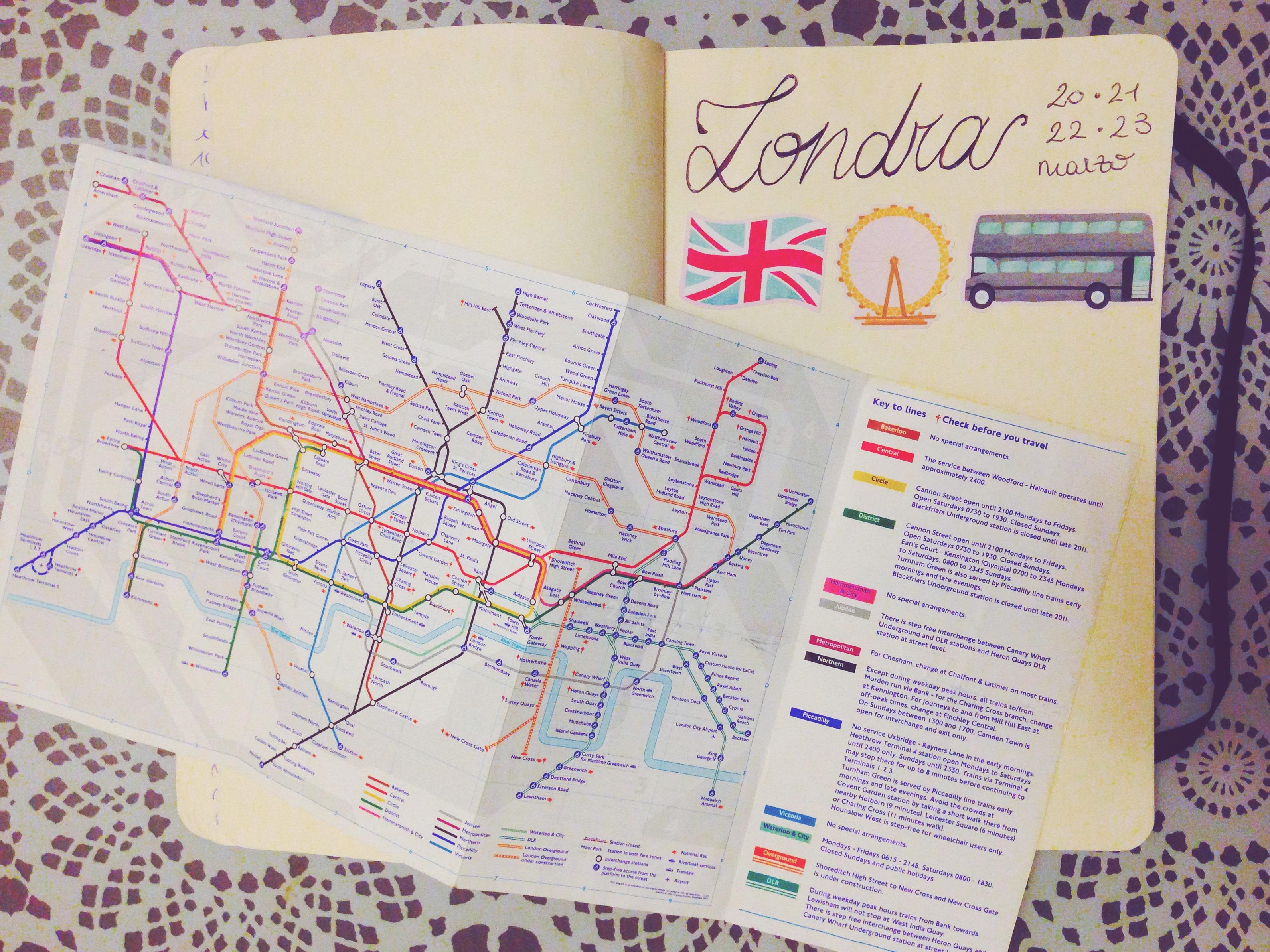 Dove dormire a Londra: i migliori hotel in cui sono stata | Via che ...