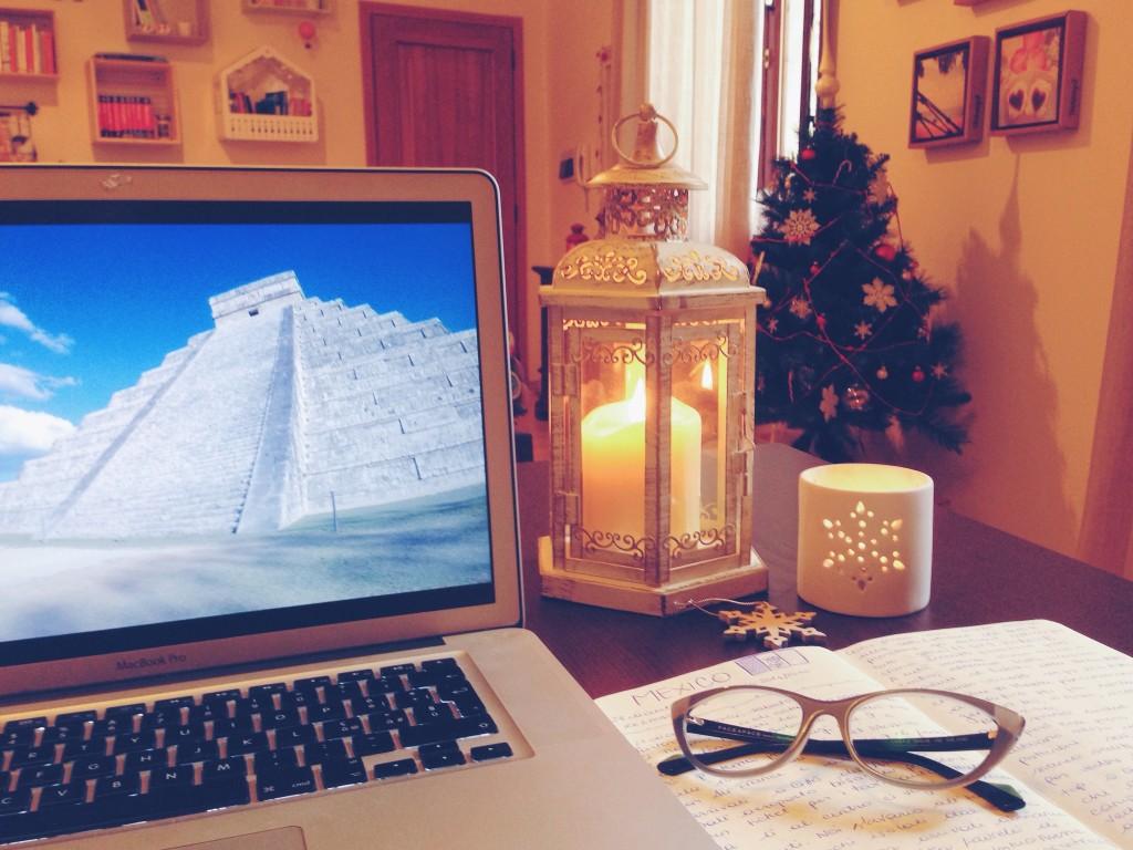 Informazioni utili e consigli per organizzare un viaggio in Messico