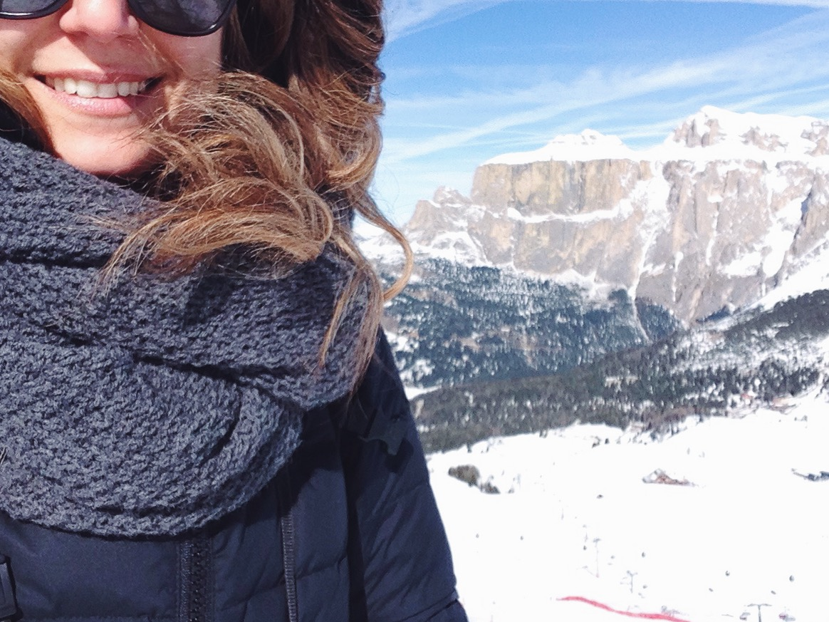 I dieci motivi per cui tornerò in Val di Fassa - I sorrisi