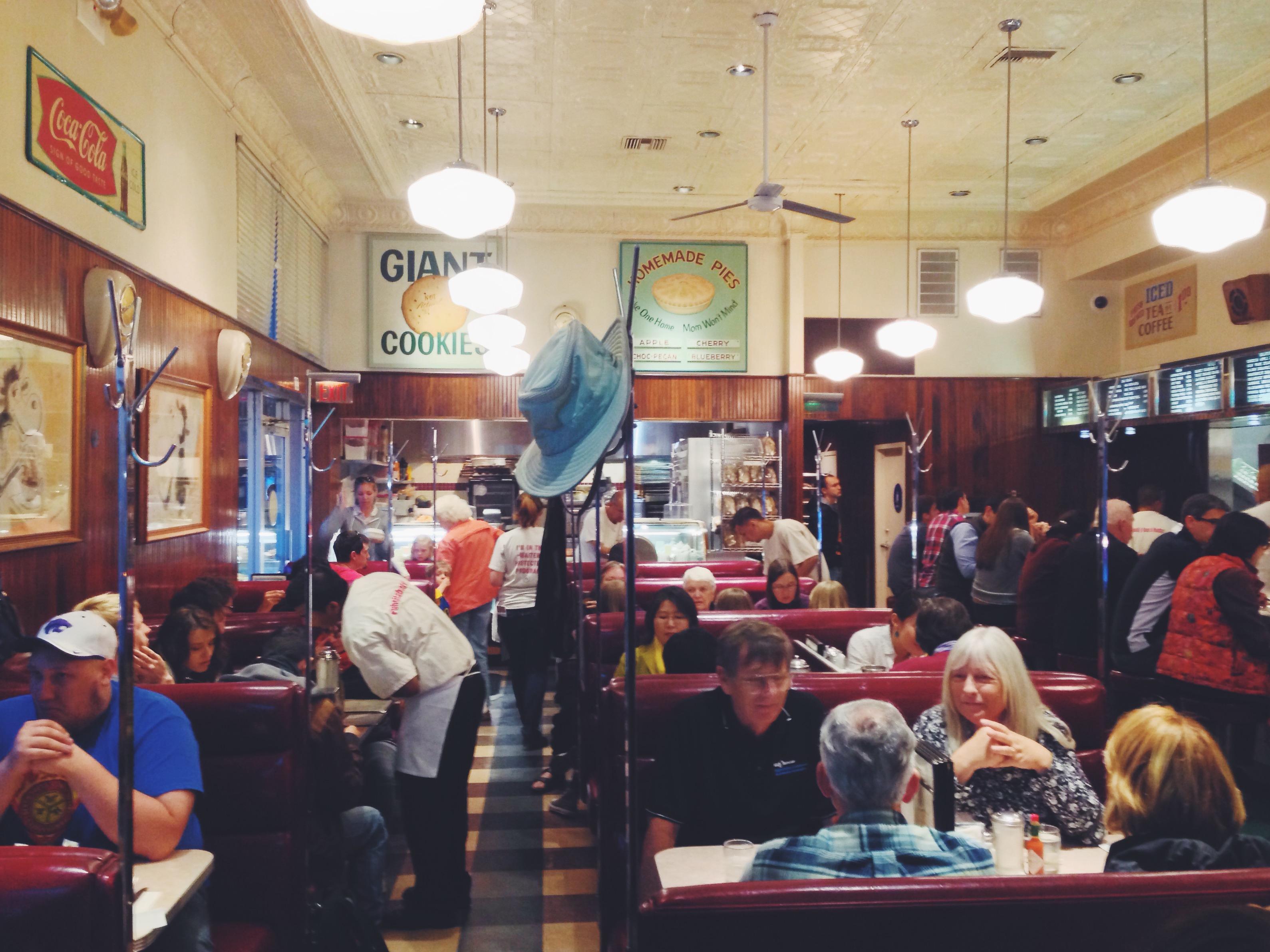 Diner-Creamery-Palo-Alto.jpeg