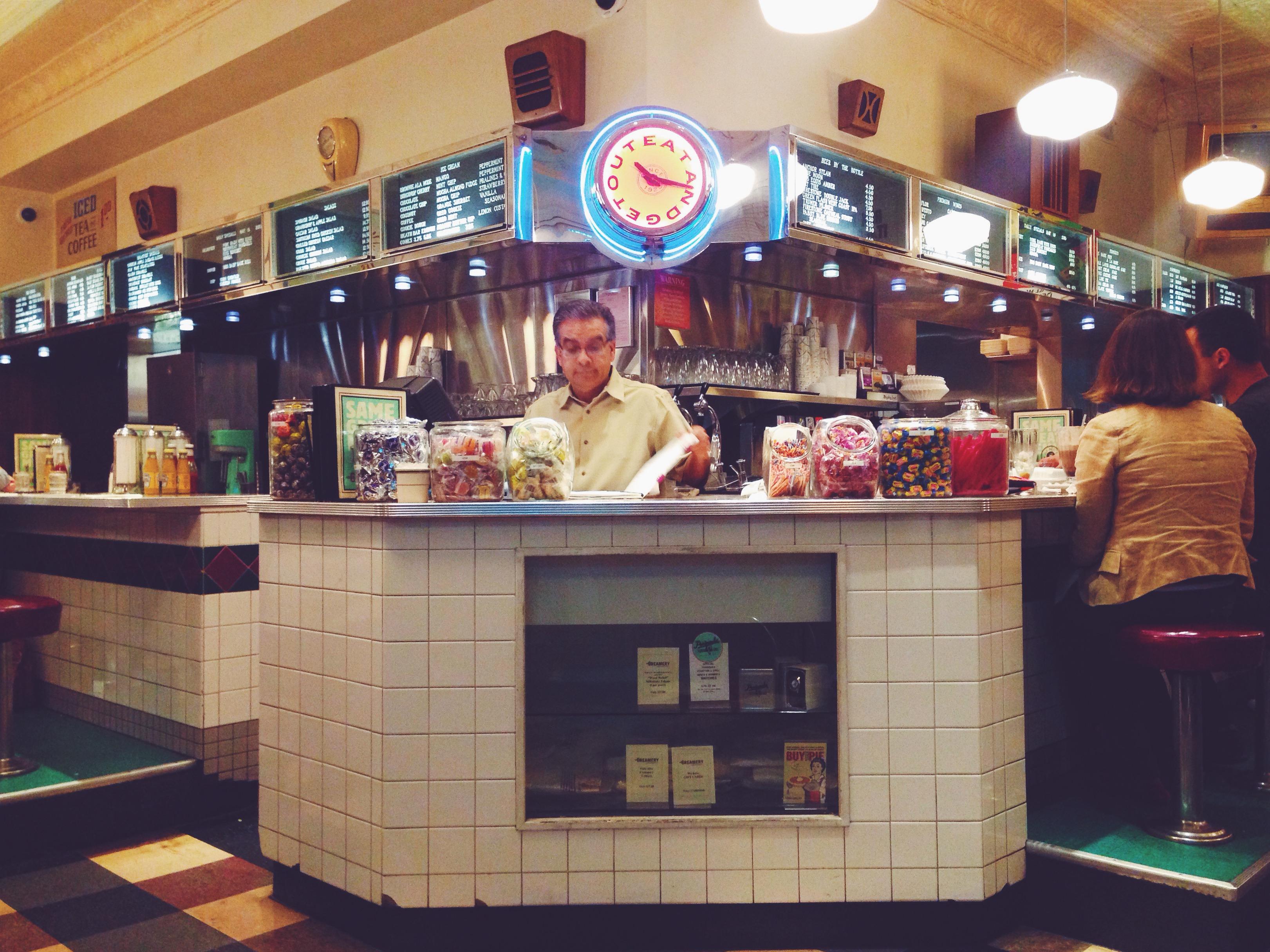 Diner-Creamery-Palo-Alto2.jpeg