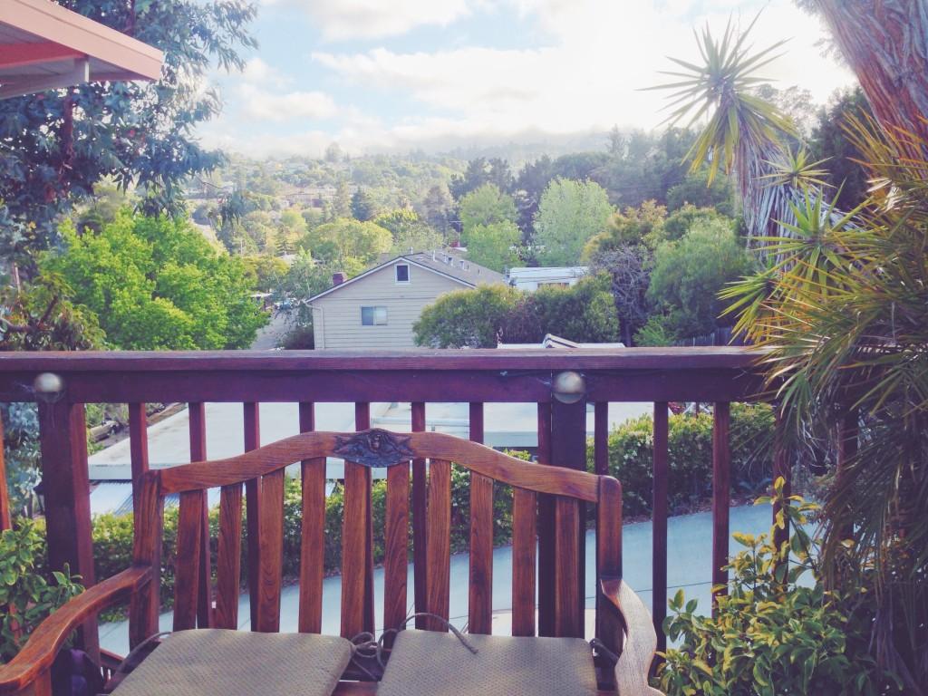 La-vista-sulla-Silicon-Valley-dalla-casa-di-Kimberly.jpeg