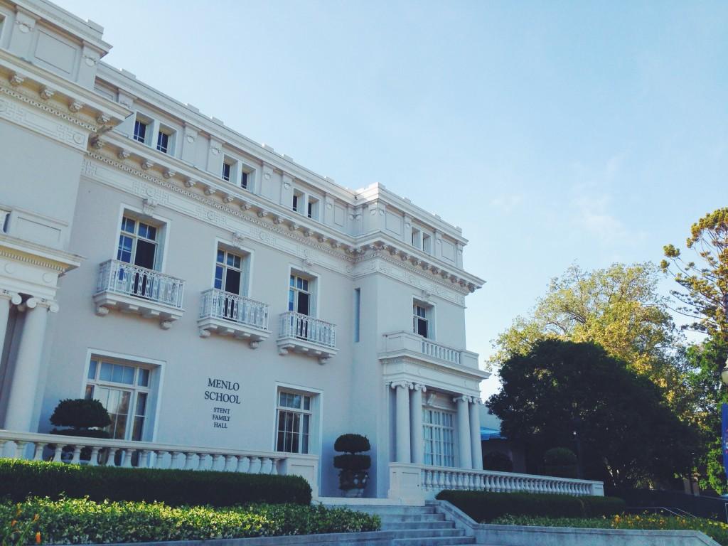 Menlo-College-Silicon-Valley