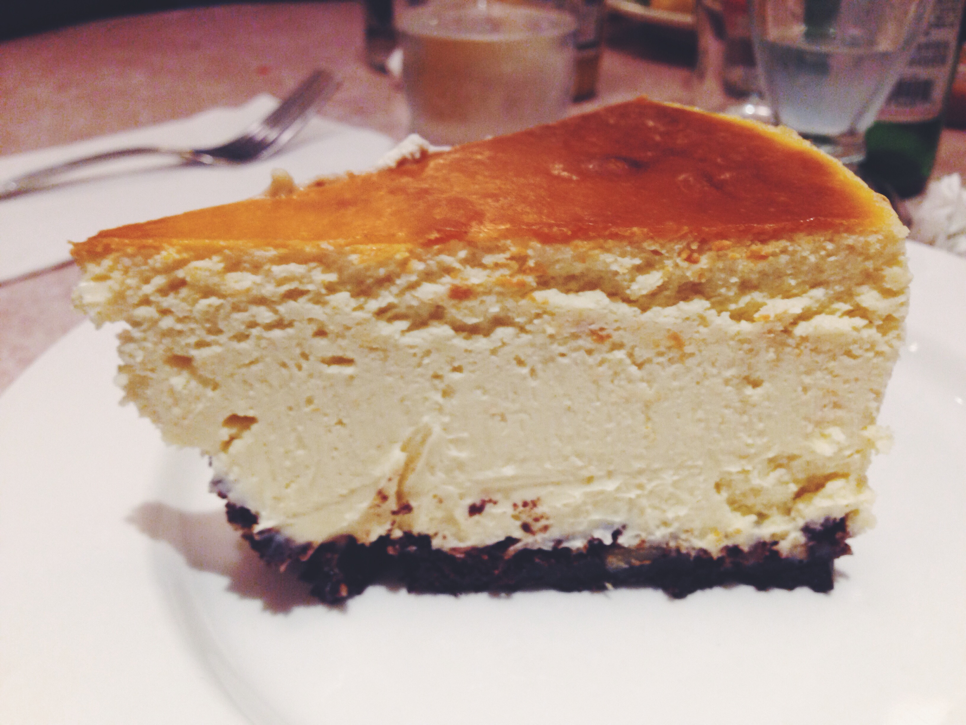 new-york-cheese-cake-in-creamery-plao-alto