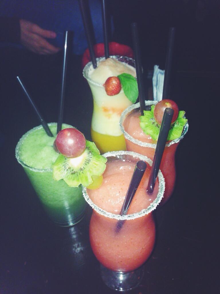 Cosa vedere a Buenos Aires - Caracas bar per uscire la sera con gli amici