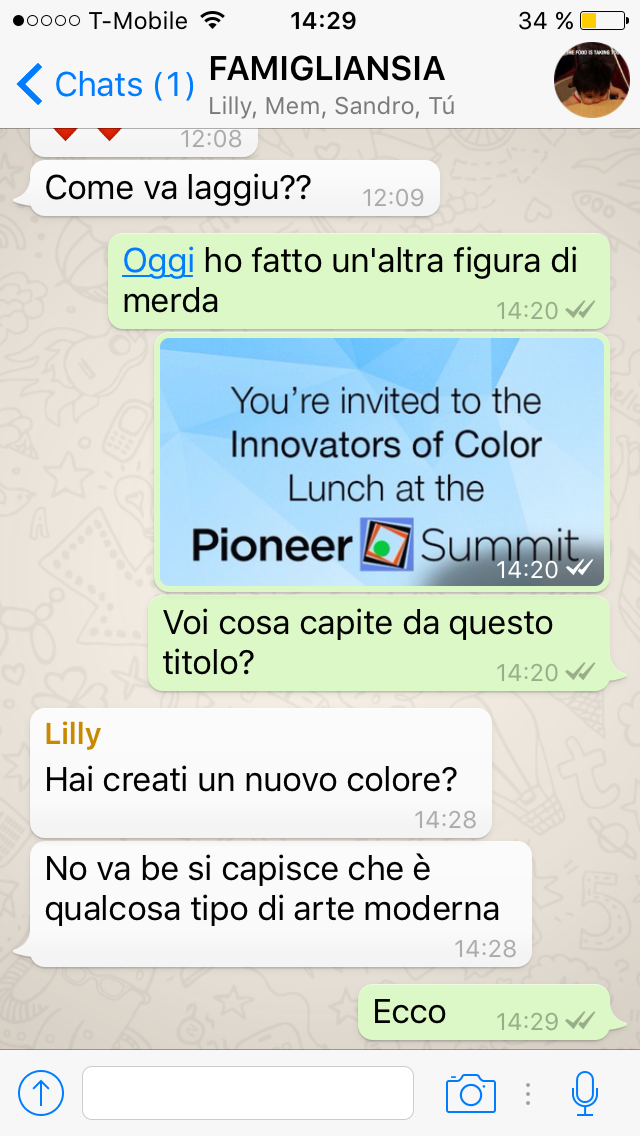 Innovators of Color2