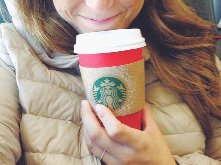 Il caffè americano