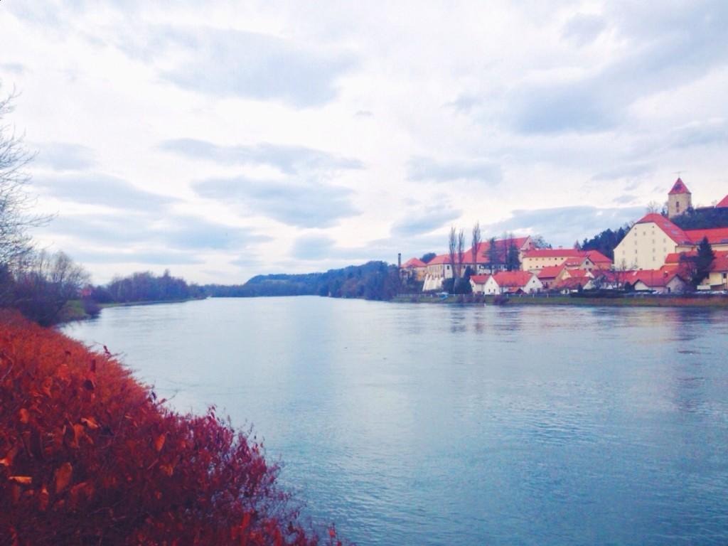 Ptuj, Slovenia, da vedere