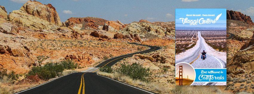 Guida per un itinerario di due settimane in California