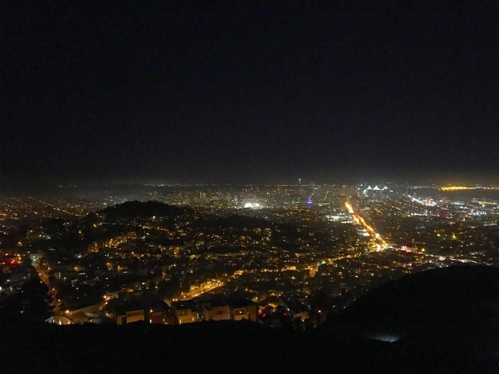 strana velocità dating San Francisco
