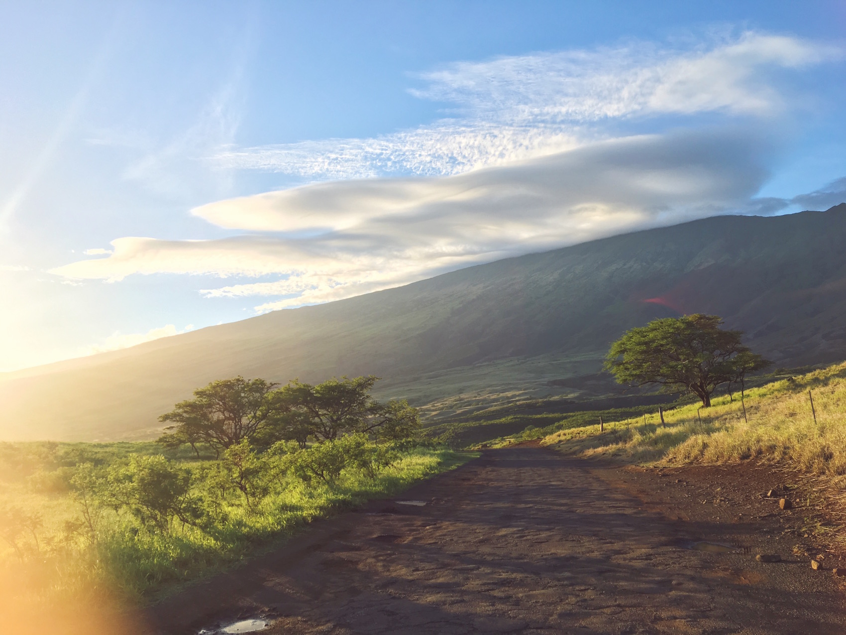 Oltre la Road to hana di Maui - Hawaii.jpg