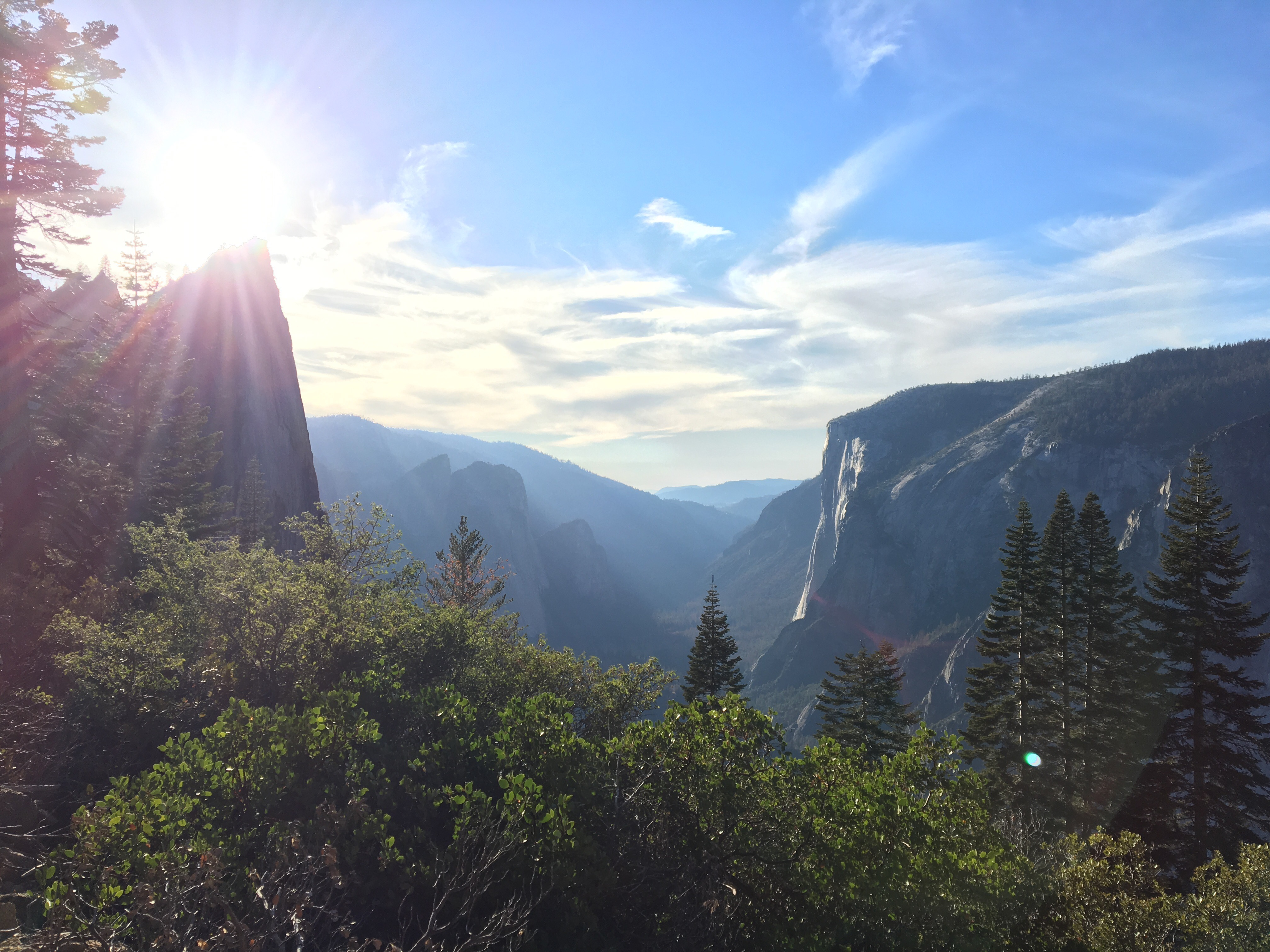 yosemite-national-park-in-autunno-el-capitan