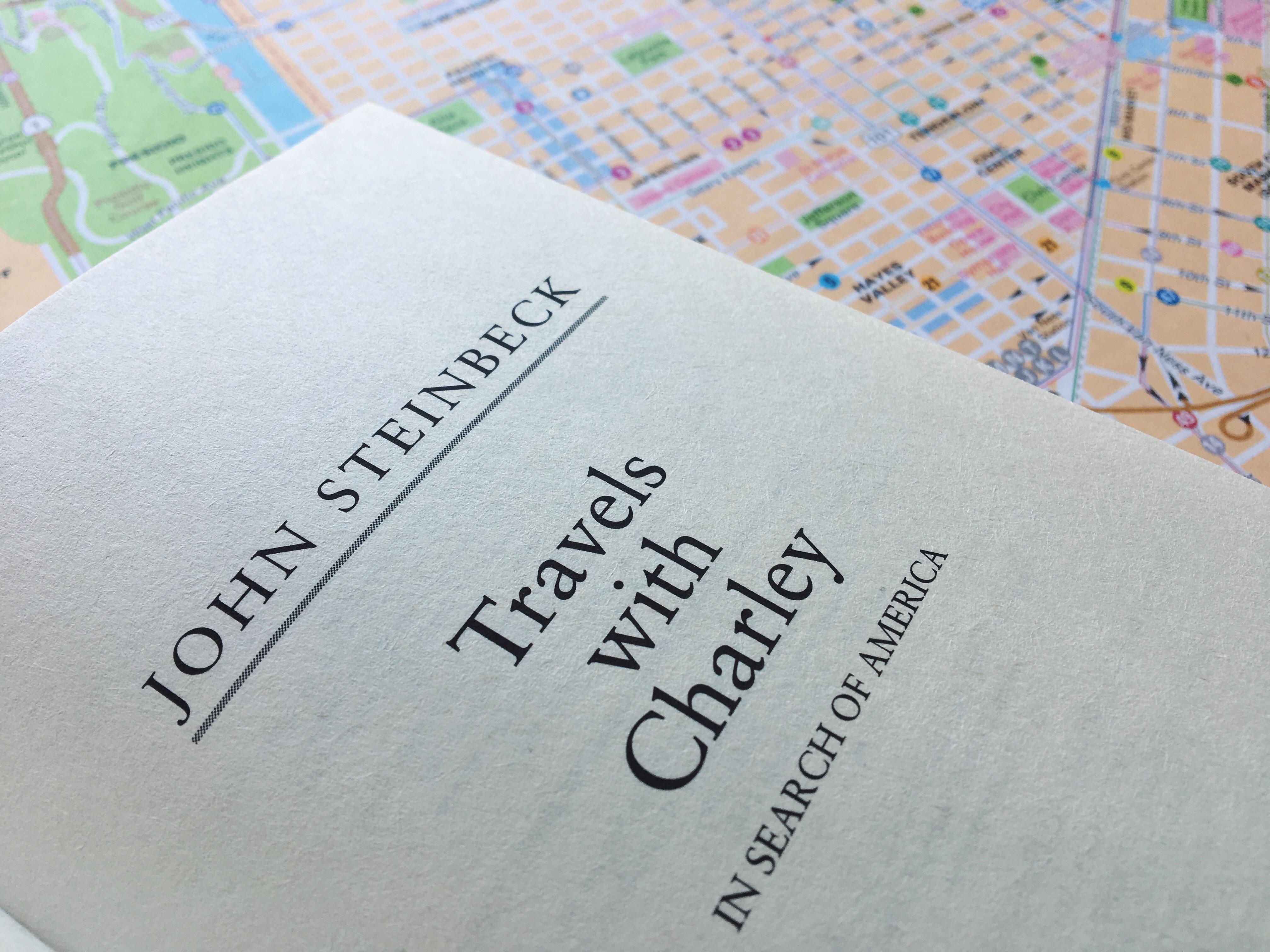I libri da leggere sull'America