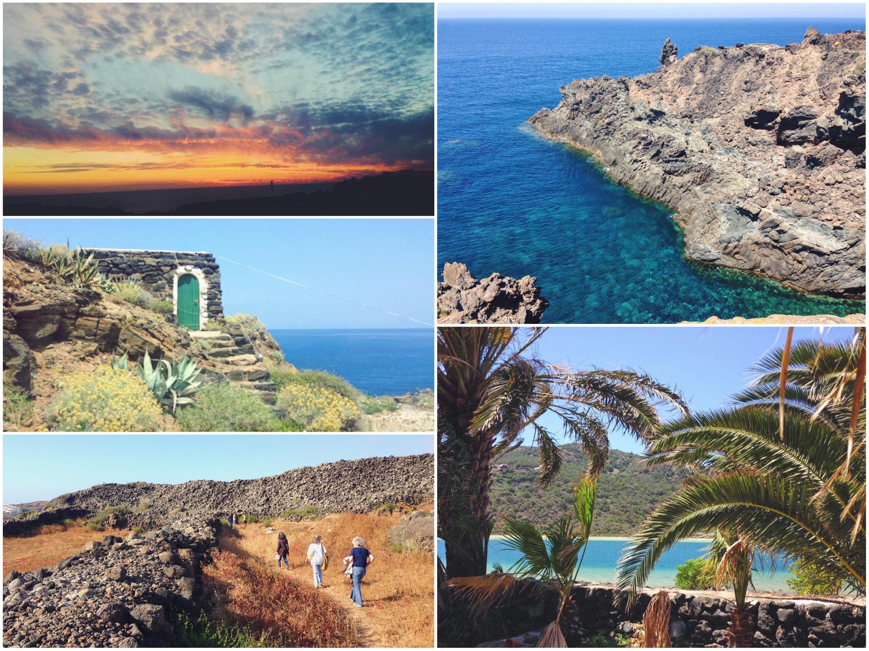 Cosa vedere (e cosa assaggiare) in una settimana a Pantelleria2