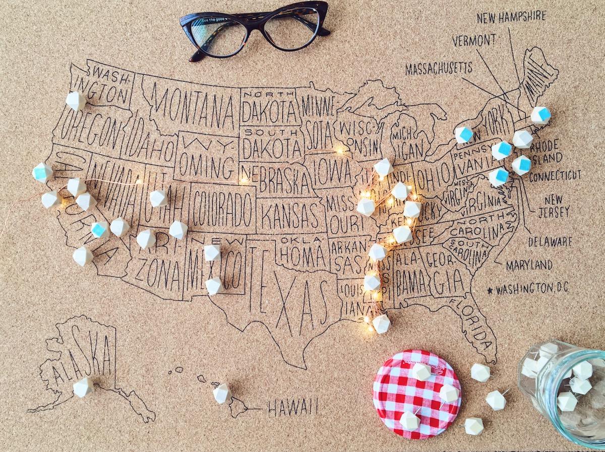 Itinerario road trip della musica da Chicago a New Orleans