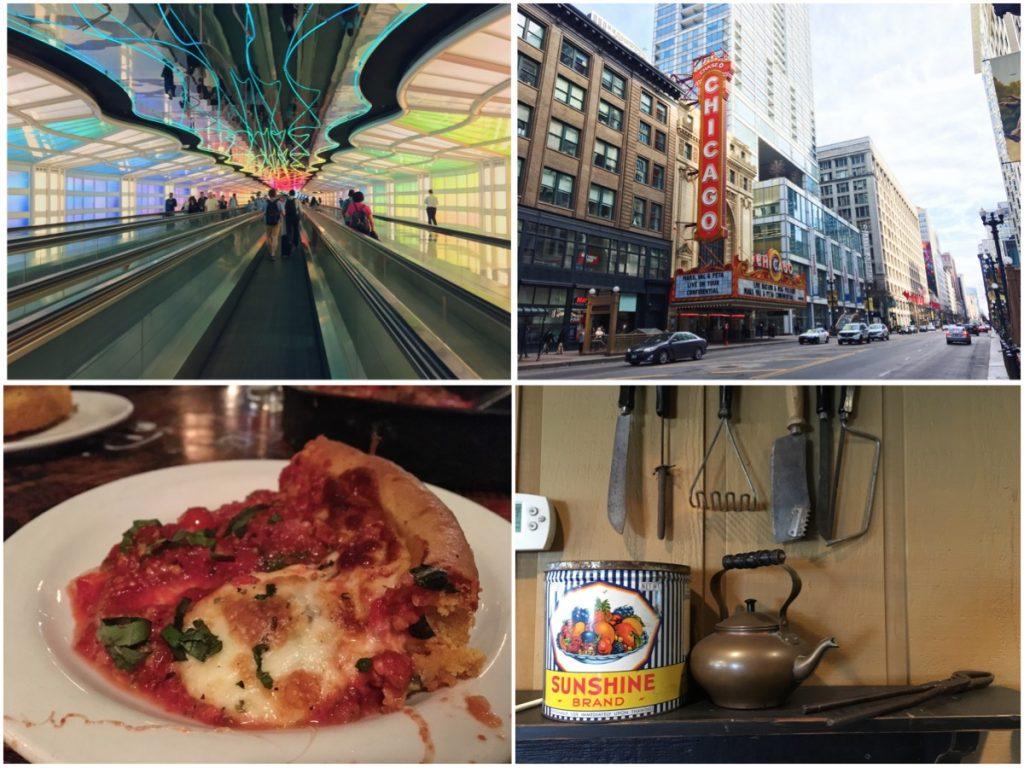 Cosa vedere a Chicago in due giorni