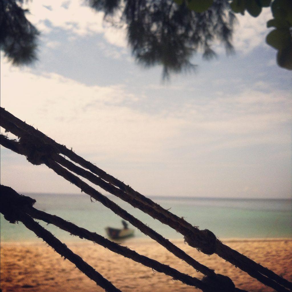 isole-perhentian-malesia-dallamaca